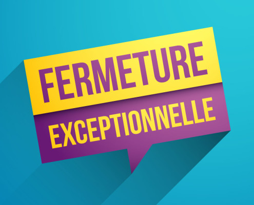 Fermeture_exceptionelle