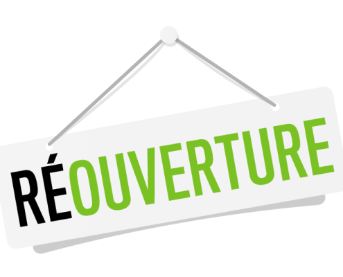 reouverture_avril2021